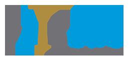 CENTROS PIL BELLE Logo