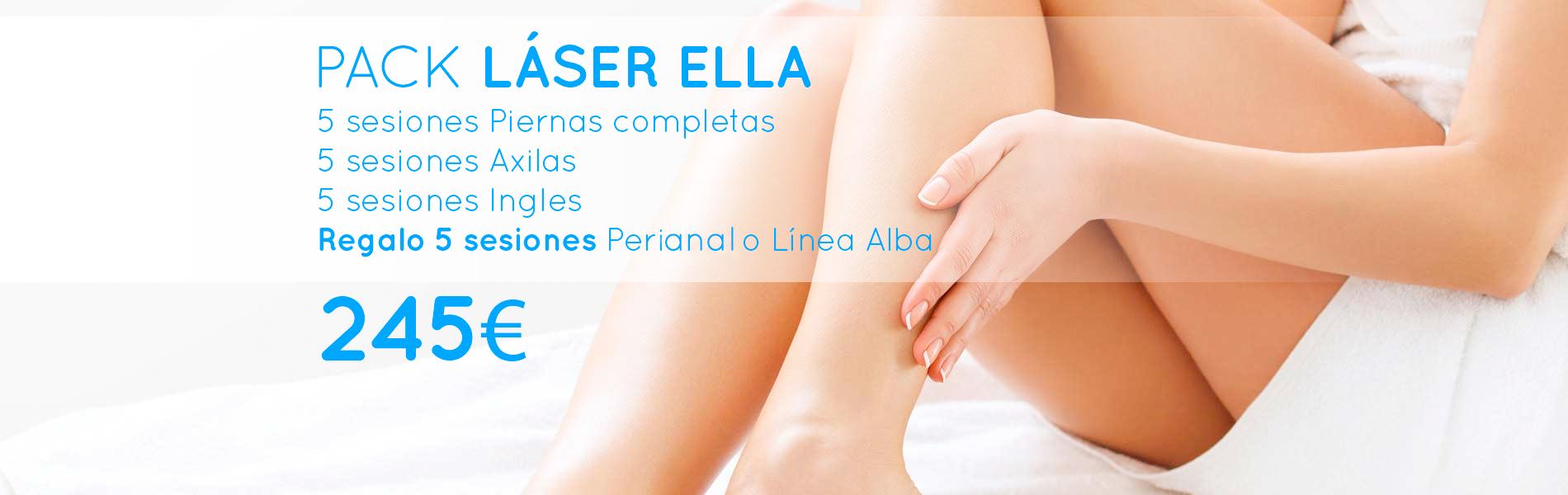 laserella