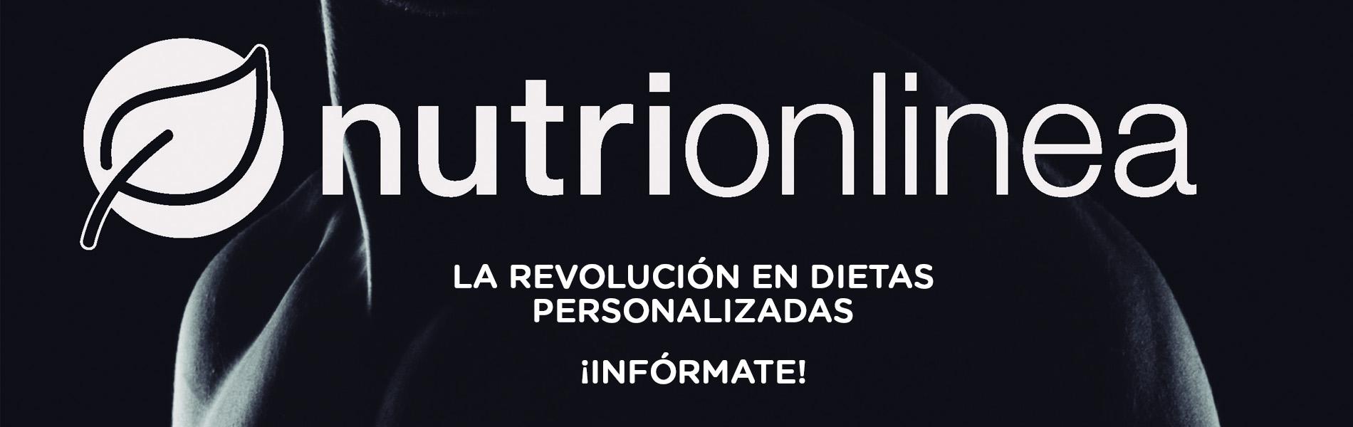 nutrionlinea-banner-1