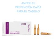 Ampollas Anti-hair Loss 5ml.